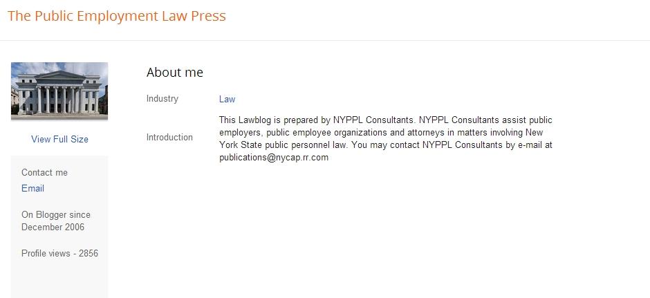 FireShot Screen Capture #329 - 'Blogger_ User Profile_ The Public Employment Law Press' - www_blogger_com_profile_00315187083544207017
