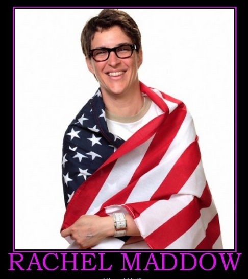 FireShot Screen Capture #331 - 'rachel-maddow-lib-hottie-woof-ugly-maddow-politics-1349057956_jpg (640×732)' - www_politifake_org_image_political_1209_rachel-maddow-lib-hottie-woof-ugly-maddow-politic